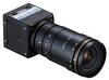 Smart Cameras -- CA-H2100M