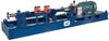 Centrilift HPump™ Surface Pumping Systems (SPS)