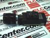 CAMERA CCTV -- F300S