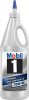 Mobil 1? Synthetic Gear Lube LS