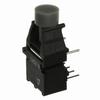 Fiber Optics - Receivers -- 516-2065-ND