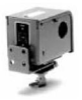 P10 Series Low Pressure Control - Image
