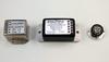 Linear Accelerometers -- SA-107B - Image