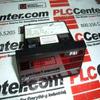 PANEL METER DIGITAL LED -- CC77010000