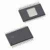 PMIC - Motor Drivers, Controllers -- 296-44731-2-ND