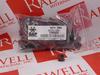 GAP MFG 809775-72040 ( SANDING CHAMFERING CONE 7/8 90D 100 A/O R/B 100/PK ) -Image