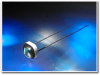 Photodiodes on Ceramic Substrate -- SLD-70IR1 Series