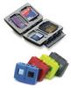 Gepe - Card Safe Extreme Iceblue