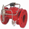 Pressure Control Series -- FP 430-59 - Image