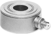 Ring Style IEPE Force Sensors -- 1203V1 - Image