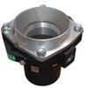 Vortec Round Tranvectors® Air Amplifier -- 904