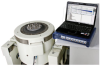 Verification System for Vibration/Shock Test System