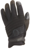 Hi-Tech Impact II CT Gloves -- CAMELBAK-MP2LG05