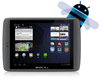 ARCHOS 80 G9 Android Tablet - Image