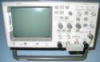 Lightwave Communication Analyzer -- Keysight Agilent HP 83475B