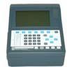 Frame/Signaling Analyzer -- Acterna/TTC/JDSU/WG (Wandel Goltermann) PA-41