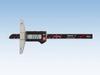 Digital IP 67 Depth Gage with Integrated Wireless Communication -- 30 EWRi