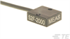 DC Response Plug & Play Accelerometer -- 52F