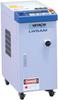 Micro Spot Laser Welder - 5W -- LW5AM