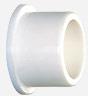 iglide® A200, Flange Bushing (Metric) -- AFM - Image