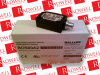 BALLUFF BOS 6K-PU-1LHA-SA1-S75-C ( (BOS00A2) PHOTOELECTRIC SENSOR, BACKGROUND SUPPRESSION, LIGHT EMITTER=LASER, CONNECTION TYPE=CONNECTOR, SWITCHING OUTPUT=PNP NORMALLY OPEN/NORMALLY CLOSED (NO/NC)... -Image