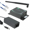 Gateways, Routers -- 602-2072-ND -- View Larger Image