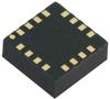 Motion Sensors - Gyroscopes -- 497-8960-6-ND