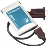 1 Port RS232 PCMCIA -- PM-020 - Image