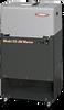 Marine Light Volume Compact Dual Stage Disintegrator -- Model DS-200 Marine