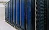 ANSYS HPC Enterprise