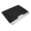 MacBook Air 13in Slim Sleeve Case -- IM-100