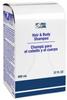 PRO-LINK® 800 Plus Hair & Body Shampoo - 800 mL -- SH212 -- View Larger Image