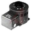 Transformer; Three Phase Wye Wiring; 240 V @ 60 Hz, 480 V @ 50/60 Hz; 9.5 A -- 70213130