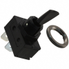 Toggle Switches -- 1091-1022-ND - Image