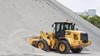 924K Wheel Loader - Image