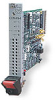 AS01494 DeviceNet Digital/Analog I/O -- AS01494