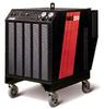 Max 200 Hypertherm Plasma Cutter