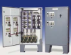 Control Panels and Boxes -- Control Panels