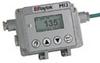 Mi3 Sensor, Standard Model, 10:1, -40-600°C, 8m Cable -- EW-39661-22