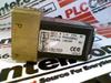SOLENOID VALVE NPT 1/4 20PSI MAX 120V -- 211
