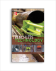 Trenchless Technology Planning Equipment and Methods -- 20802