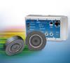 colorCONTROL Circular Sensor ACS2 -- ACS2-R45/0-28-1200 - Image