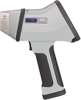 Handheld XRF Analyzer -- X-MET8000 Optimum