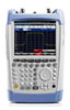 9 kHz to 3.6 GHz Spectrum Analyzer -- Rohde & Schwarz FSH4.14