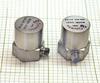 General Purpose Piezoelectric Accelerometer -- 3021