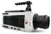 Phantom® v642 Broadcast High Speed Camera