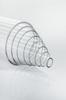 DURAN® Glass Tubing - Image