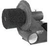 Series FG Pressure Blower -- C-10500-20 - Image