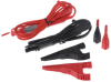 Electrical Installation Tester Accessories -- 4487928
