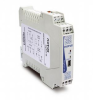 AC Power Analysis Data Logger -- Novus DigiRail-VA